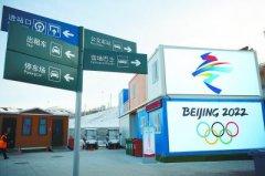 近80万人次抢先体验 京张开通半月滑雪
